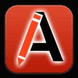 oXygen XML Author