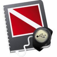 MacDive free download for Mac