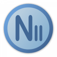 Newton-II free download for Mac