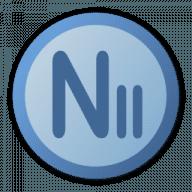 Newton-II free download for Mac
