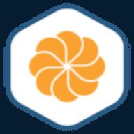 Bitnami Alfresco Community free download for Mac