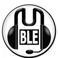 Mumble free download for Mac