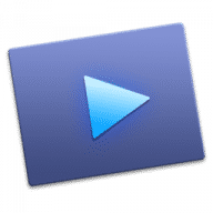 Movist free download for Mac