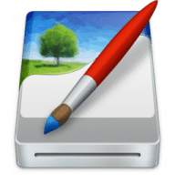 DMG Canvas free download for Mac