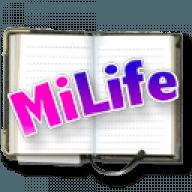 MiLife free download for Mac