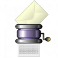 Entourage Address Extractor free download for Mac