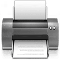 Apple Canon Printer Drivers free download for Mac