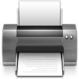 Apple Canon Printer Drivers