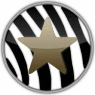 Webbla free download for Mac