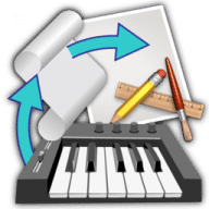 MIDIAE free download for Mac