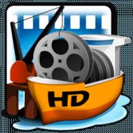 VideoPier HD free download for Mac
