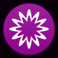 MathStudio free download for Mac