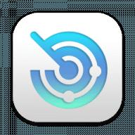 AirRadar free download for Mac