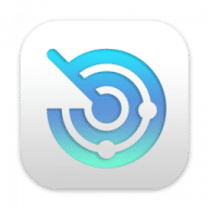 AirRadar free download for Mac