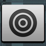 Disksomnia free download for Mac