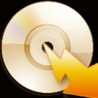 Express Burn free download for Mac