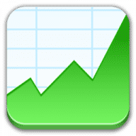 StockSpy free download for Mac