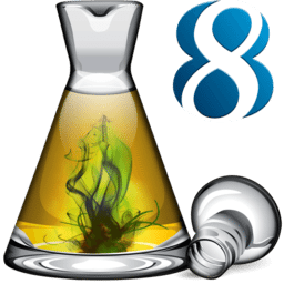 Antidote For Mac Free Download Review Latest Version