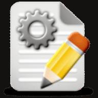 EditRocket free download for Mac