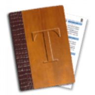 TypeBook Creator free download for Mac