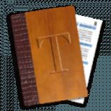 TypeBook Creator