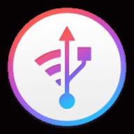 iMazing free download for Mac