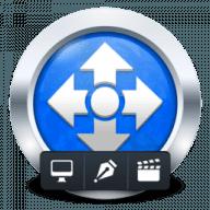 xSnap free download for Mac