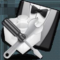 PlugINCool free download for Mac