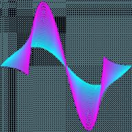 Oscillating Rhythms free download for Mac