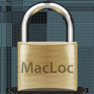 MacLoc free download for Mac
