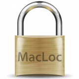 MacLoc