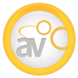 Iantivirus For Mac Free Download Review Latest Version