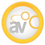 iAntivirus free download for Mac