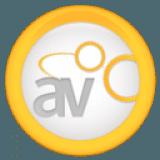 iAntivirus