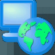uDig free download for Mac