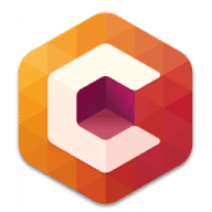 Cornerstone free download for Mac