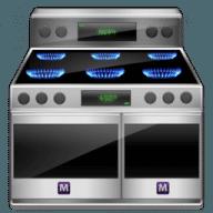 MacGourmet Deluxe free download for Mac