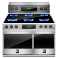 MacGourmet Deluxe free download for Mac