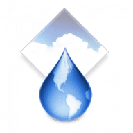 Precipitate free download for Mac