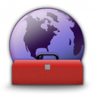 MacGDBp free download for Mac