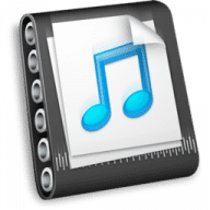 PowerTunes free download for Mac