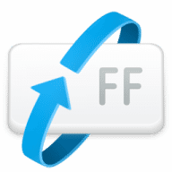 FunctionFlip free download for Mac