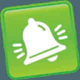 PocketMac RingtoneStudio