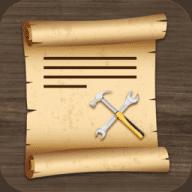 Japplis Toolbox free download for Mac