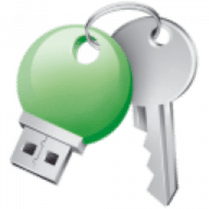 Rohos Logon Key free download for Mac
