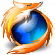 MultiFirefox free download for Mac