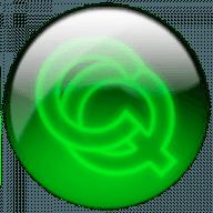 Classroom Quizshow free download for Mac
