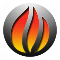 soundBlade HD free download for Mac