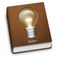 DictBuilder free download for Mac