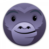 Silverback free download for Mac